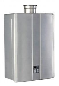 Rinnai 98 Tankless Water Heater